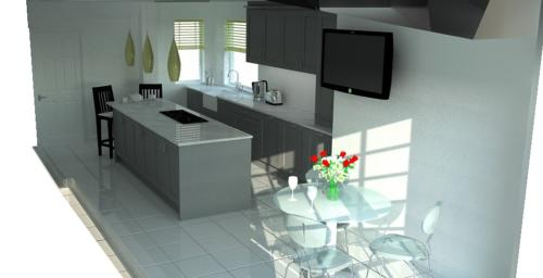 Craig-Walker kitchen HD